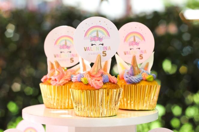BAJA 5. Cumpleaños Valentina-9