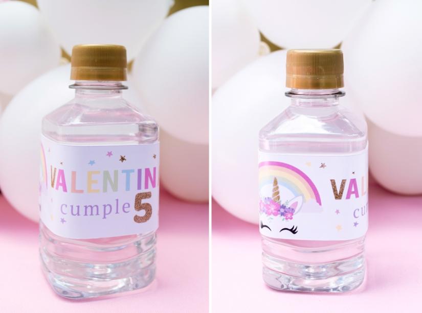 BLOG - 5. Valentina-15