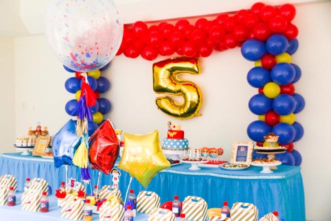 BAJA - 5. Cumpleaños Super Julieta-14