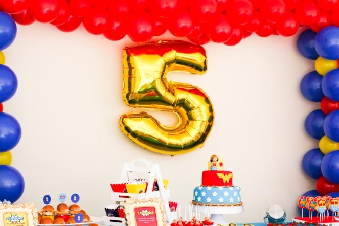 BAJA - 5. Cumpleaños Super Julieta-22