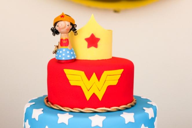 BAJA - 5. Cumpleaños Super Julieta-29