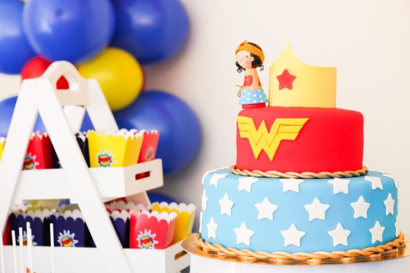 BAJA - 5. Cumpleaños Super Julieta-38