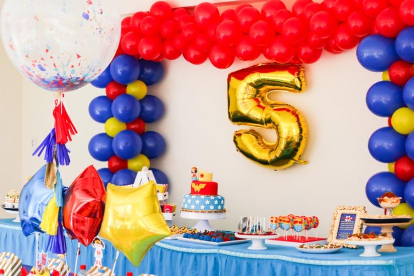 BAJA - 5. Cumpleaños Super Julieta-48