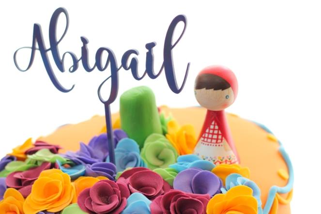 BAJA - 2. Cumpleaños Abigaíl-11