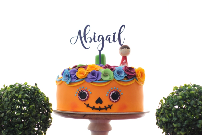 BAJA - 2. Cumpleaños Abigaíl-8