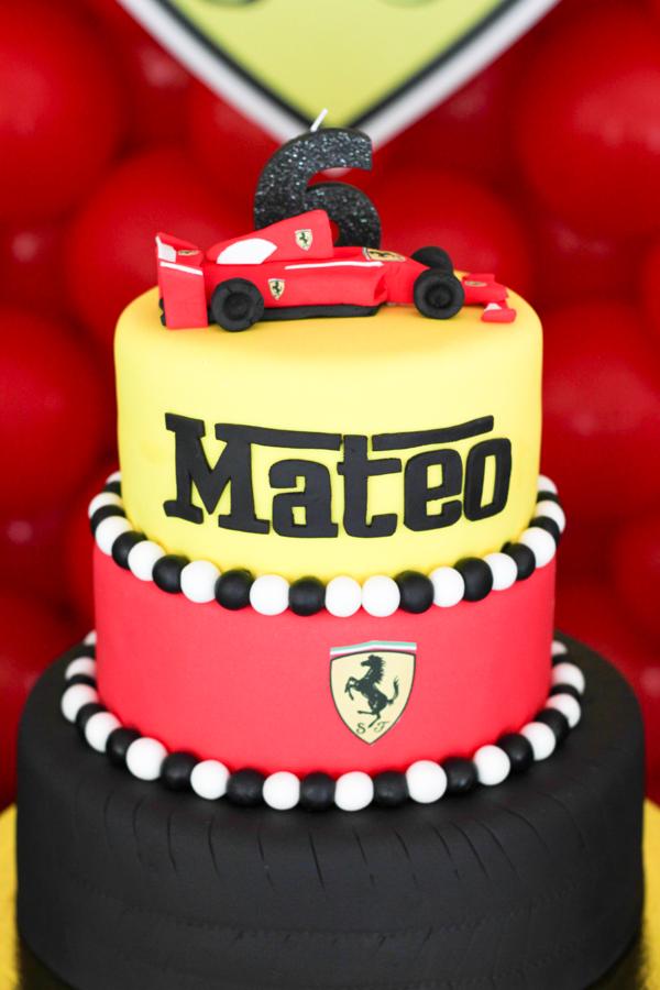 BAJA - 6. Cumpleaños Mateo-14