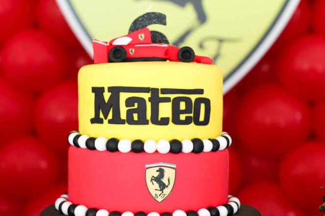 BAJA - 6. Cumpleaños Mateo-52