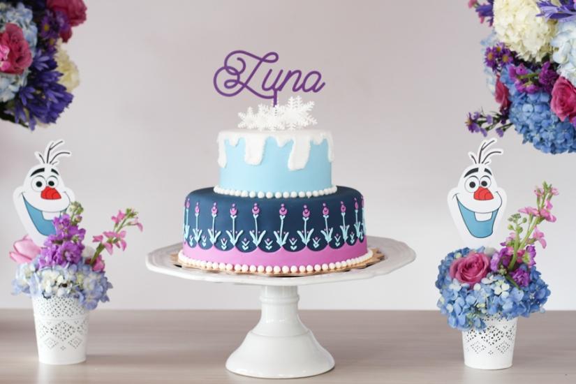 BAJA 3. Cumpleaños Luna-19