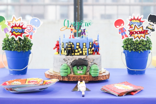 BAJA - 4. Cumpleaños Gregorio-62