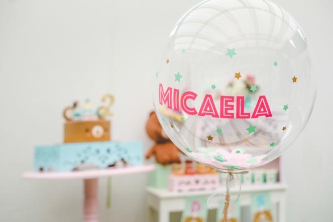 2. Cumpleaños Micaela-30