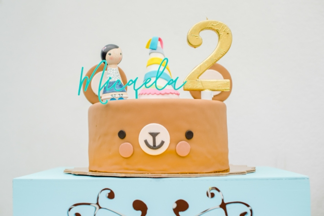 2. Cumpleaños Micaela-48