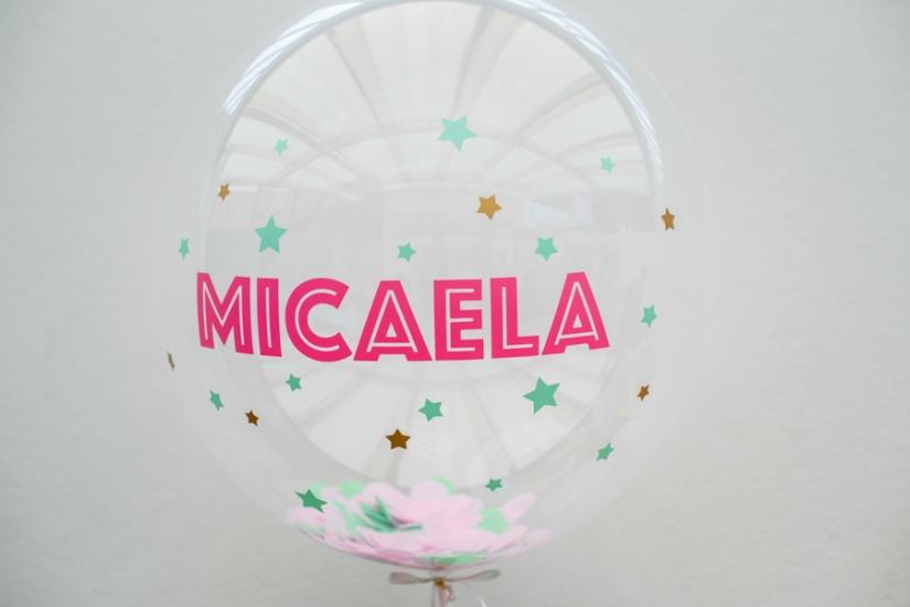 2. Cumpleaños Micaela-50