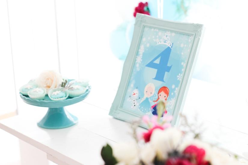 BAJA - 4. Cumpleaños Julieta FROZEN-47
