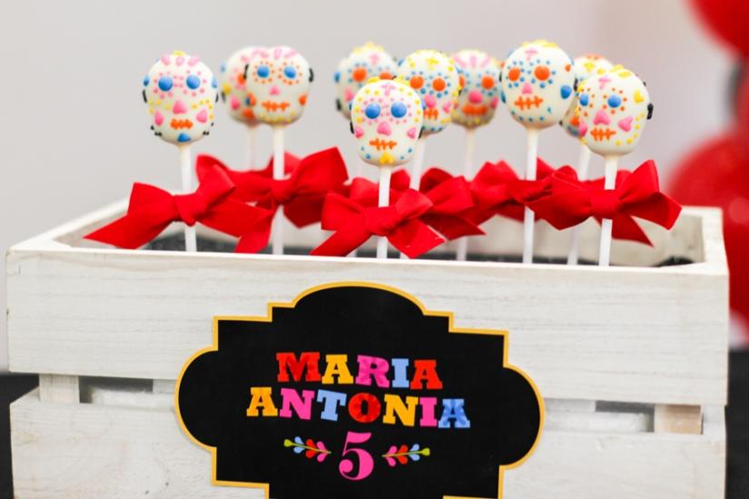 BAJA - 5. Cumpleaños Ma Antonia COCO-27