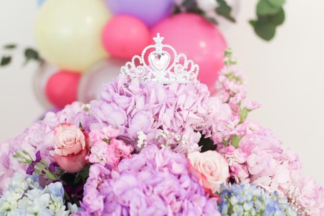 BAJA - 5. Cumpleaños Princesita Mariana-30