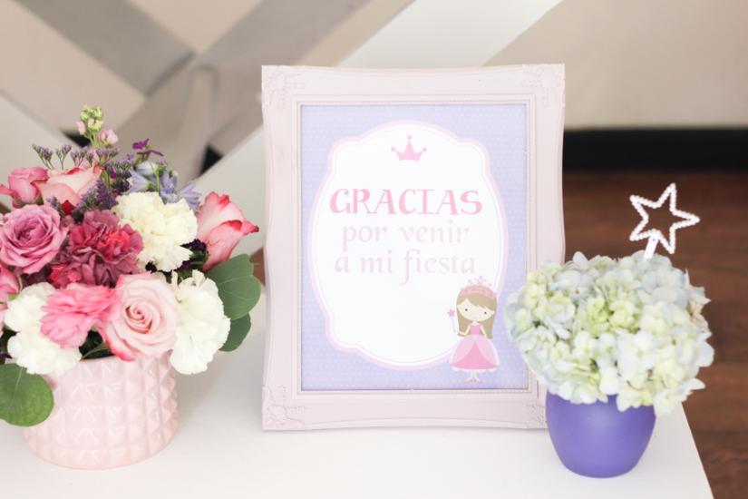 BAJA - 5. Cumpleaños Princesita Mariana-36