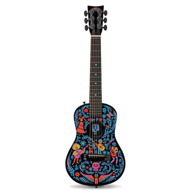 first-act-disney-pixar-coco-acoustic-guitar--2C761BDE.zoom.jpg
