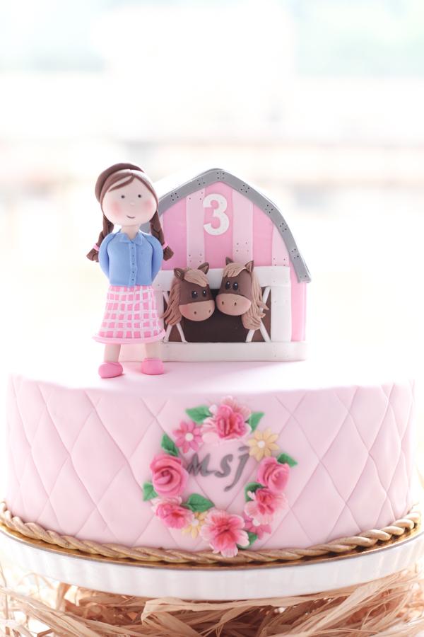 BAJA - 3. Cumpleaños Martina-9
