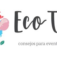 EcoTip #3 - Regalos