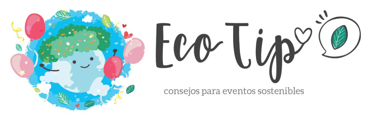 Ecofiesta Tip #1