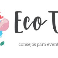 EcoTip #4 - Diseño Gráfico