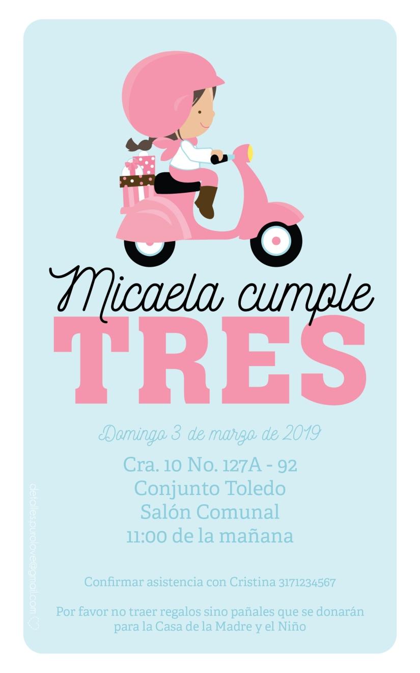 3. Cumpleaños Micaela-01