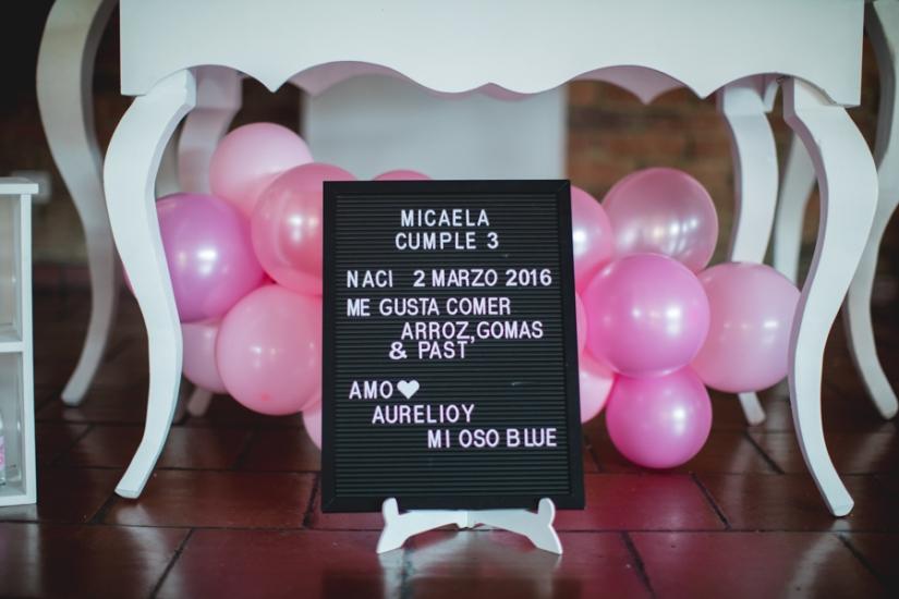 BAJA - 3. Cumpleaños Micaela JULIE-53