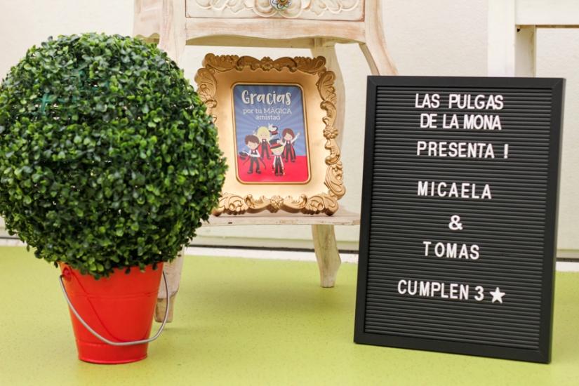 BAJA - 3. Cumpleaños Micaela y Tomas -3