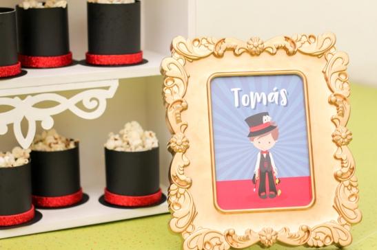 BAJA - 3. Cumpleaños Micaela y Tomas -9