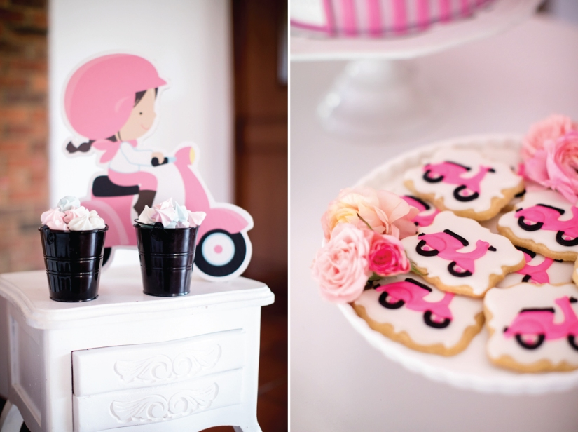 moto pink-01