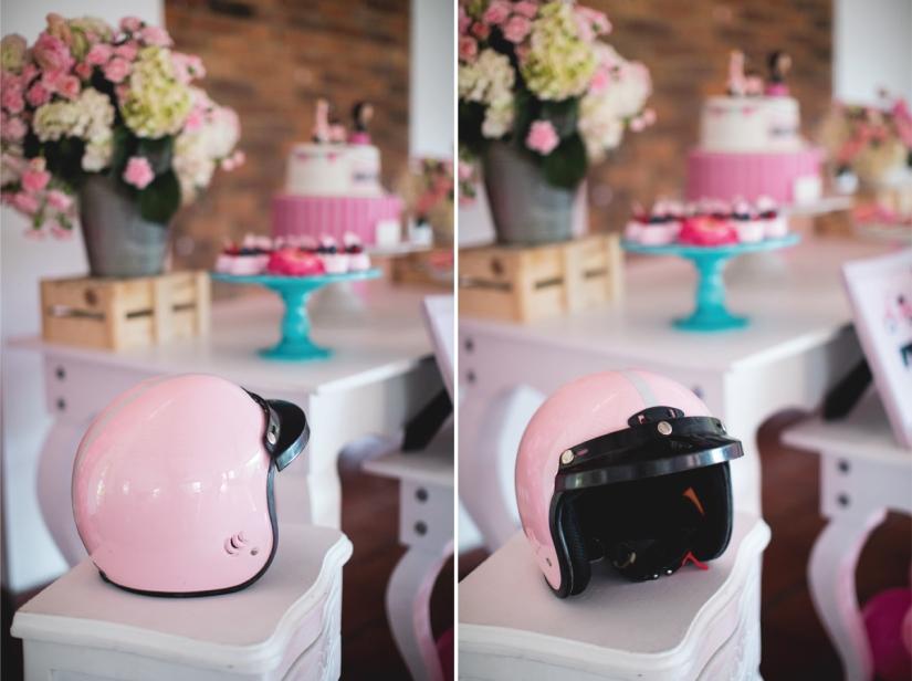 moto pink-04