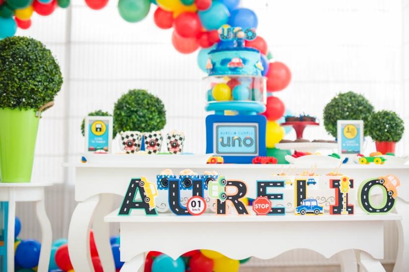BAJA - 1.Cumpleaños Aurelio-16