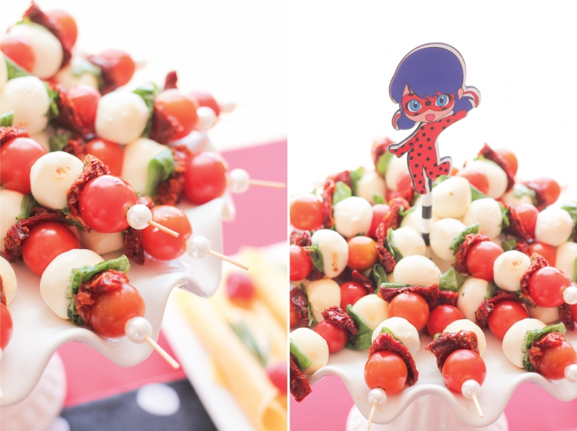 ladybug-04