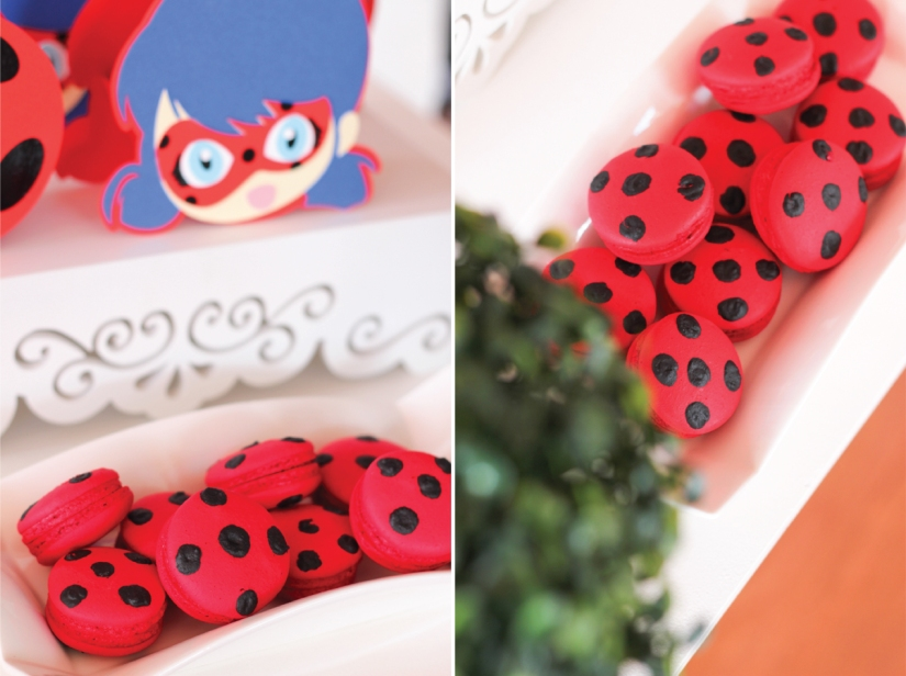 ladybug-06