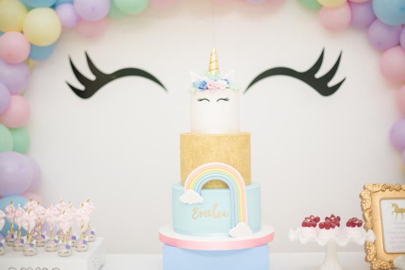 BAJA - 5. Cumpleaños Emilia-1