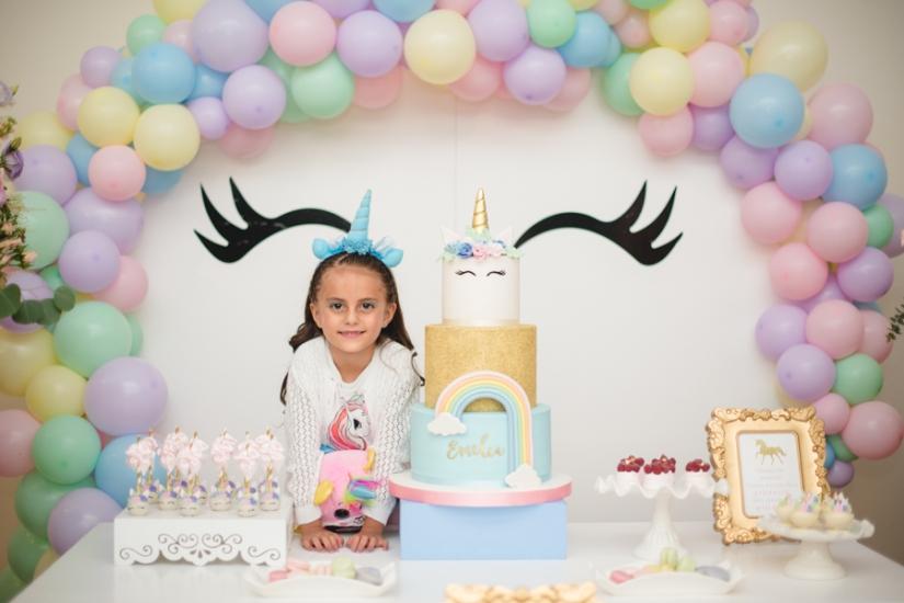 BAJA - 5. Cumpleaños Emilia-25