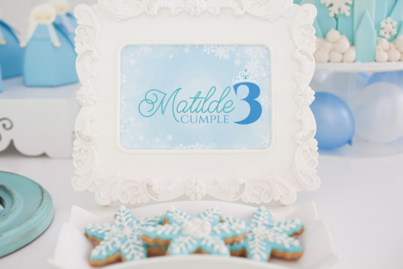 BAJA - 3.Cumpleaños Matilde-27
